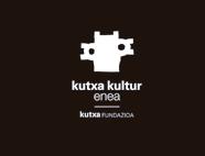 Kutxa Kultur Enea